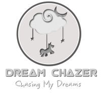 Dream Chazer